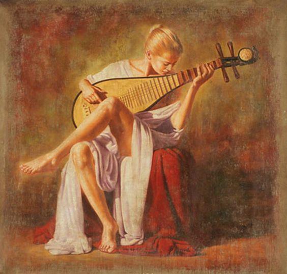 """"""" La Musique adoucit les moeurs """" ( Aristote ) - Page 3 Mu_vv10"""