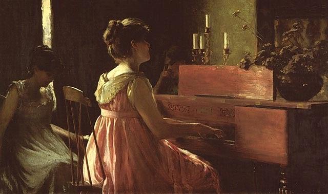 """"""" La Musique adoucit les moeurs """" ( Aristote ) - Page 2 Mu_x11"""