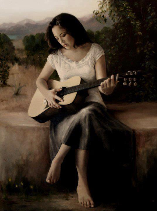 """"""" La Musique adoucit les moeurs """" ( Aristote ) - Page 2 Mu_yn10"""