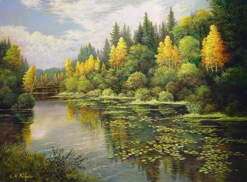 Tous les paysages en peinture. Pa_b10