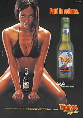 La femme dans la pub. - Page 32 Pub_n11