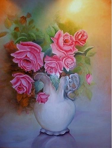 Le doux parfum des roses - Page 5 Ro10