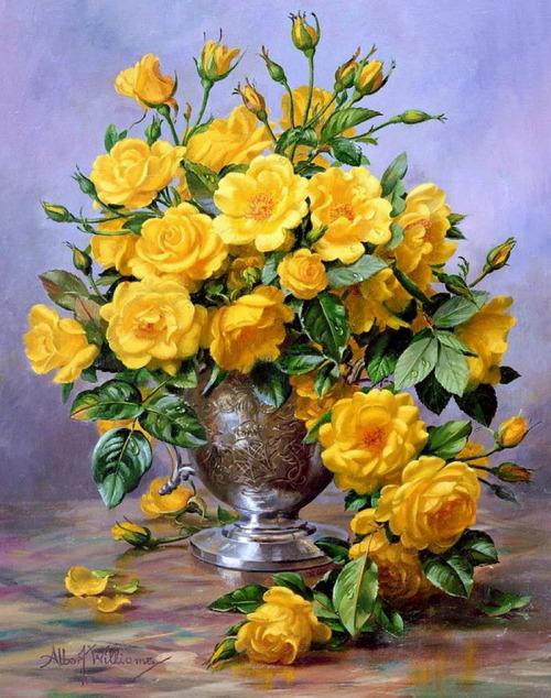 Le doux parfum des roses - Page 5 Ro11