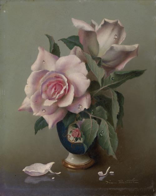 Le doux parfum des roses - Page 5 Ro12