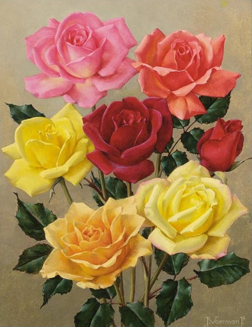Le doux parfum des roses - Page 5 Ro_a11