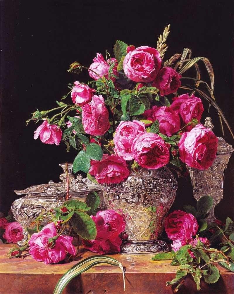 Le doux parfum des roses - Page 5 Ro_a12