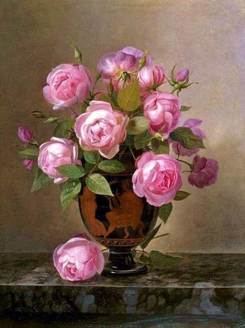 Le doux parfum des roses - Page 6 Ro_b10
