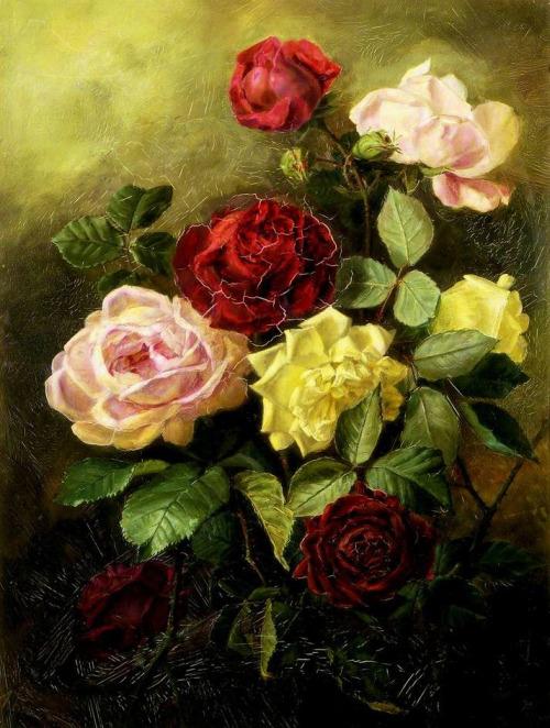 Le doux parfum des roses - Page 6 Ro_c10