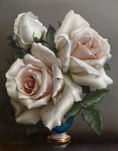 Le doux parfum des roses - Page 5 Ro_d11