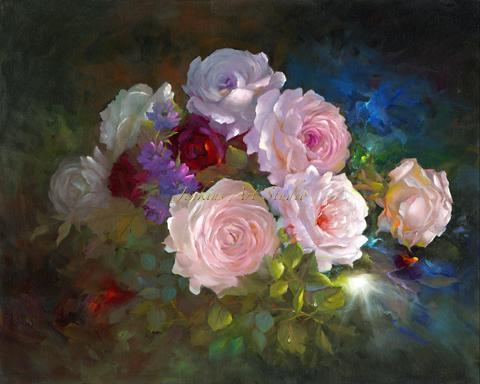 Le doux parfum des roses - Page 5 Ro_e10