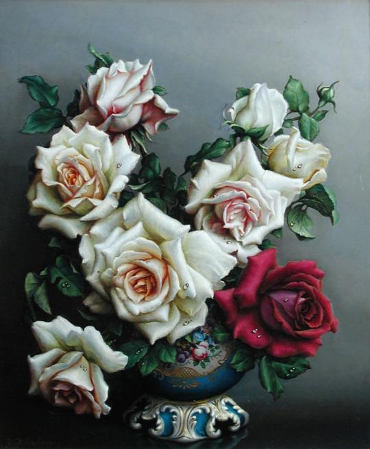 Le doux parfum des roses - Page 6 Ro_e11