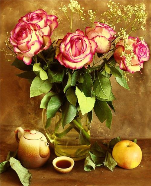 Le doux parfum des roses - Page 5 Ro_i10