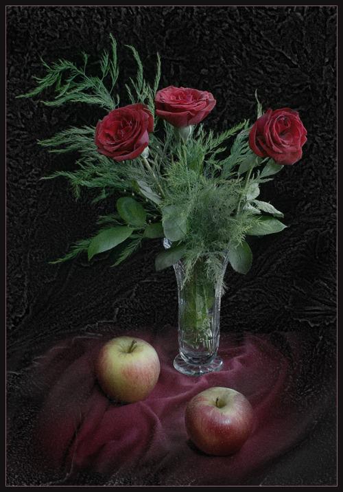 Le doux parfum des roses - Page 4 Ro_n10