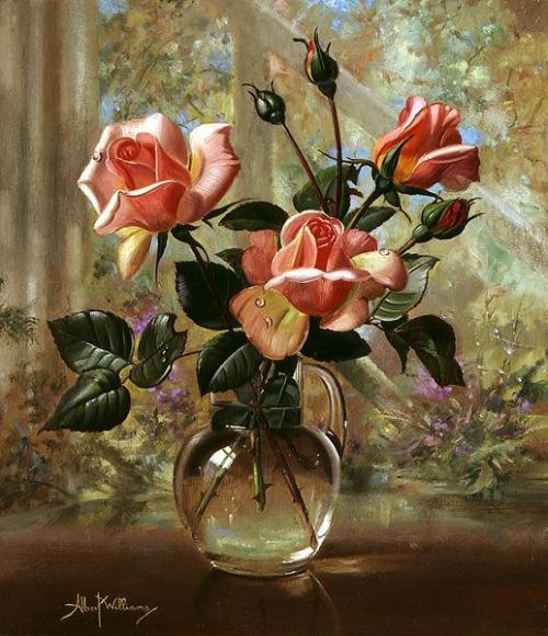 Le doux parfum des roses - Page 4 Ro_o10