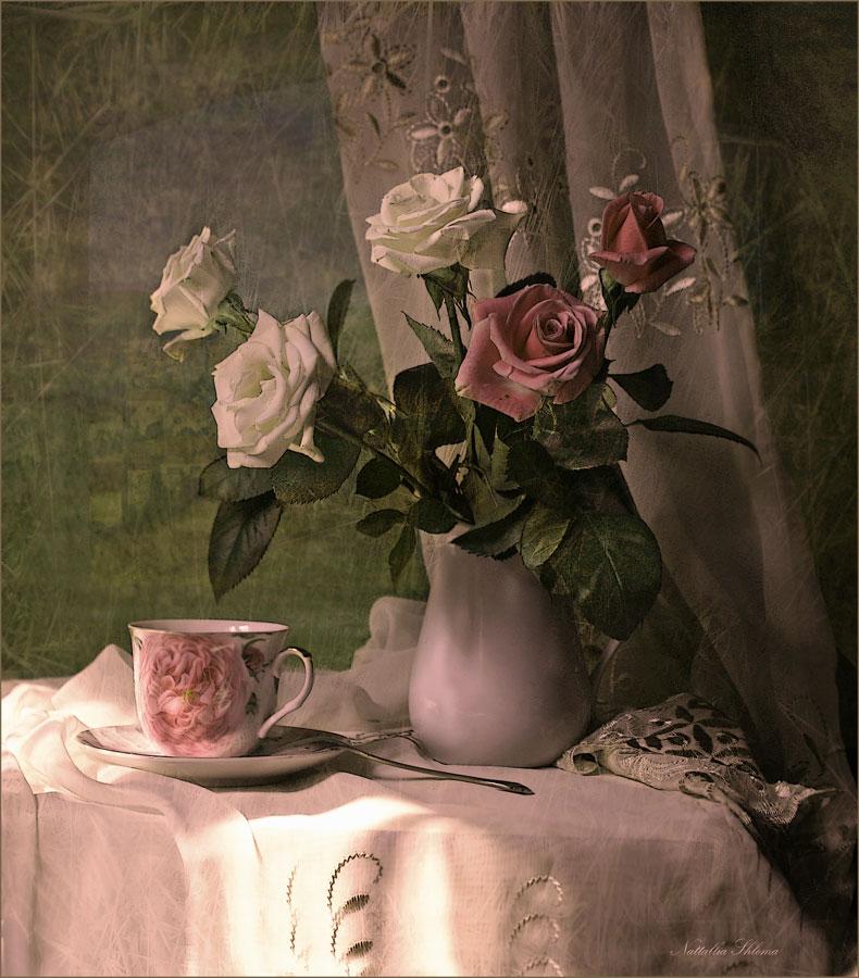 Le doux parfum des roses - Page 5 Ro_t10