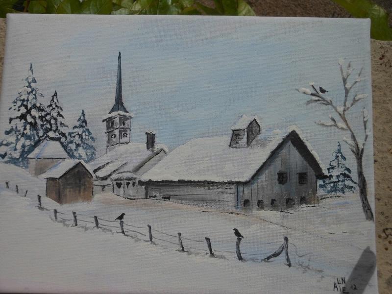 Tous les paysages en peinture. - Page 3 Sai_c10