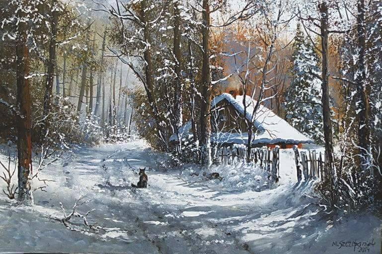 Tous les paysages en peinture. - Page 5 Sai_c11