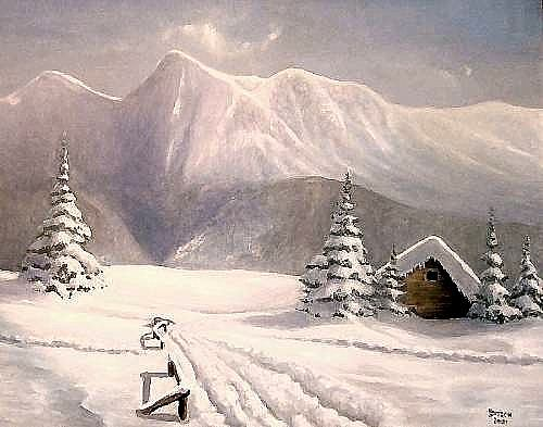 Tous les paysages en peinture. - Page 5 Sai_dd10