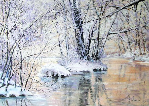 L'eau paisible des ruisseaux et petites rivières  - Page 11 Sai_f11