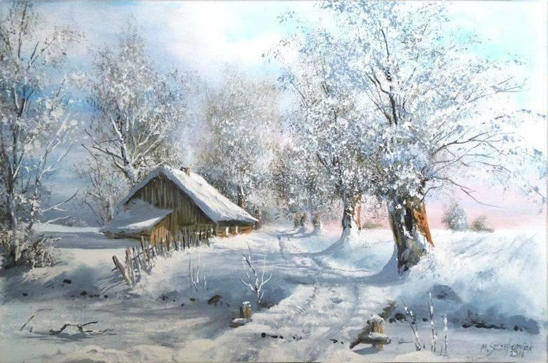 Tous les paysages en peinture. - Page 6 Sai_fv10