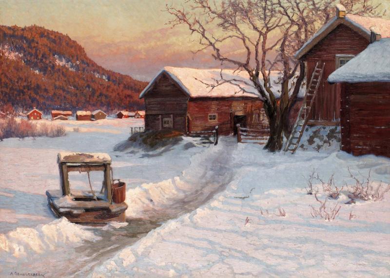 Tous les paysages en peinture. - Page 5 Sai_gt10