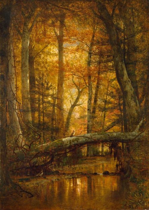 Tous les paysages en peinture. Sai_j10