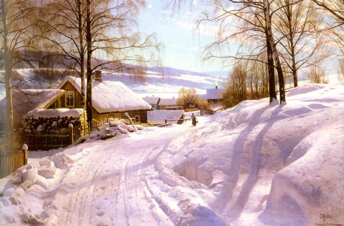 Tous les paysages en peinture. - Page 3 Sai_l10