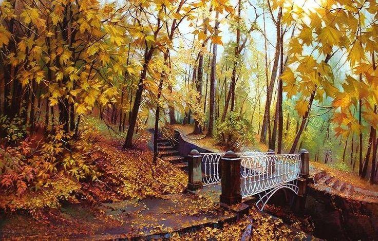 Tous les paysages en peinture. - Page 2 Sai_r11