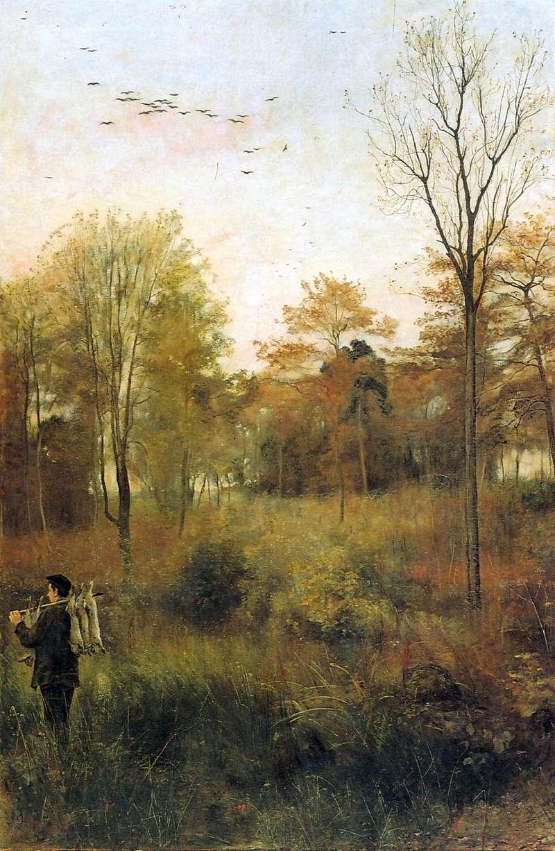 Tous les paysages en peinture. - Page 2 Sai_v10