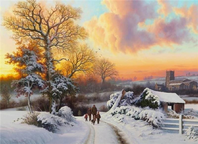 Tous les paysages en peinture. - Page 5 Sai_xb10