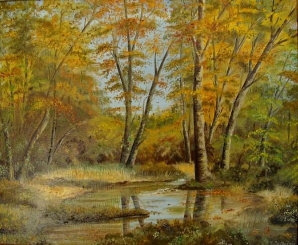 Tous les paysages en peinture. - Page 2 Sai_y12
