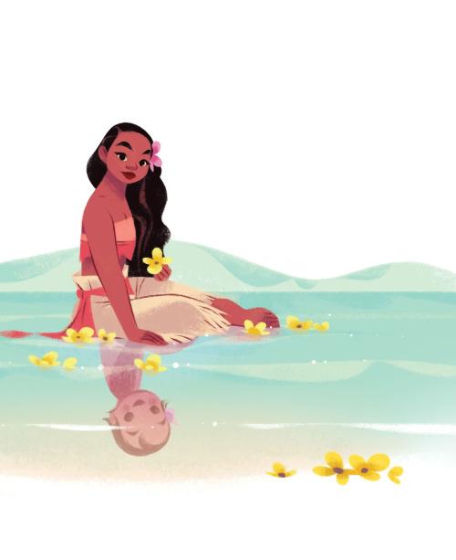 """Illustrations ... pour l'été ... Plage et """"farniente"""" ... - Page 13 Yty_hi10"""