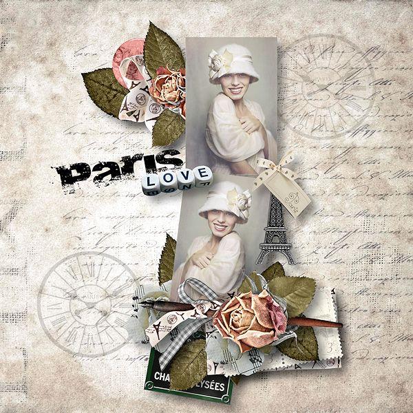 Travel to Paris 6/02 _trave10