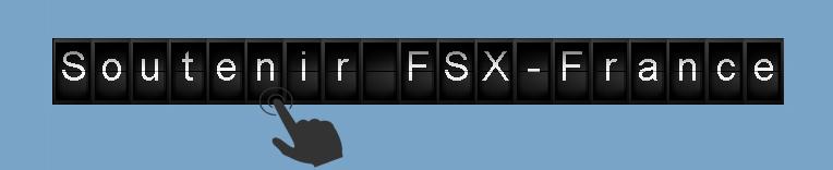 Soutenir FSX-France Souten11