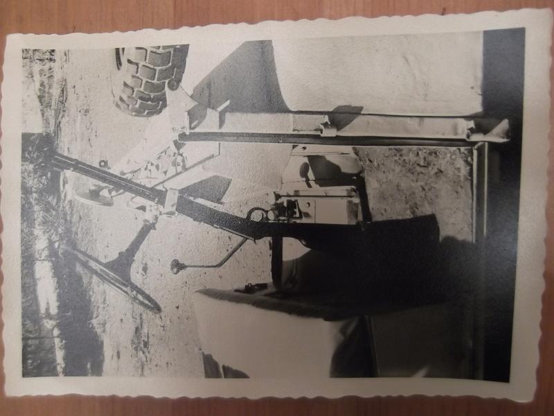 Winchester Model 94 de 1960 - Page 4 Dscf4413