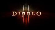 Keibatsu Diablo10