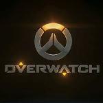 Actus Overwatch