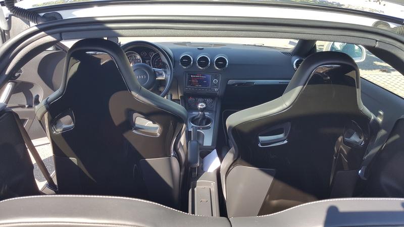 Audi TT RS de McSim68 20160812