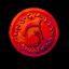 Site Exclusive Currencies Coin_012