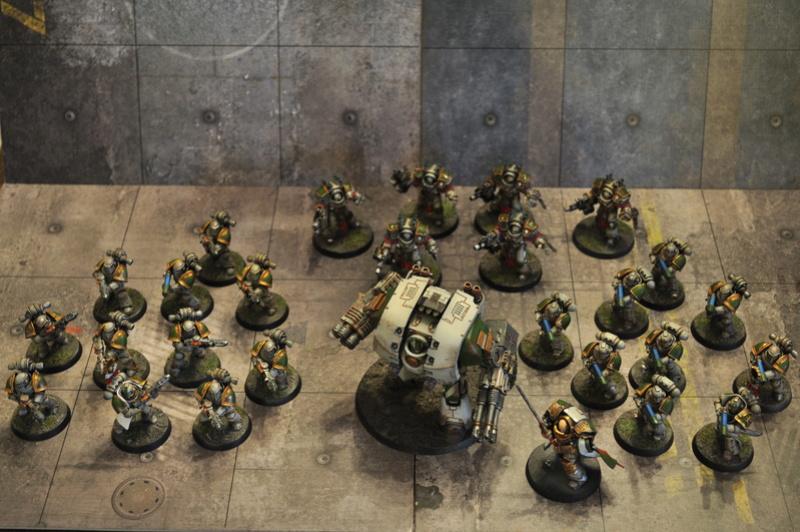 Death Guard - Page 4 _dsc0415