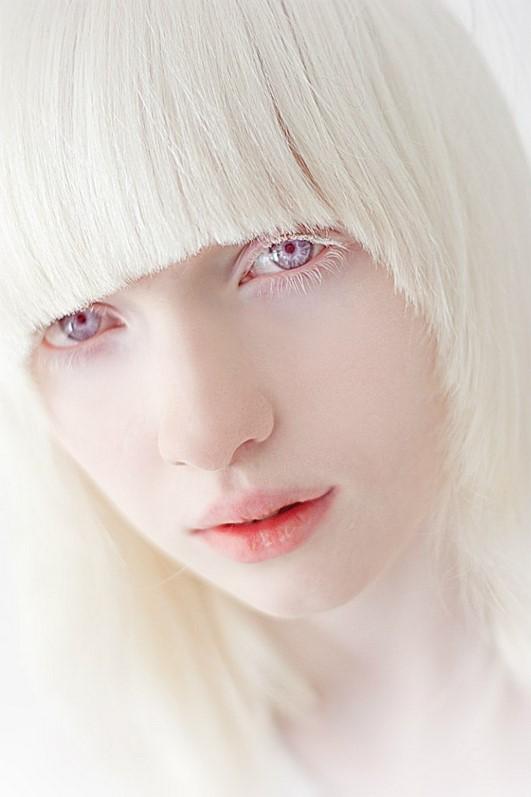 BJD Semy Darak-i - Nouveau face-up pour Eiralys 05_nas10