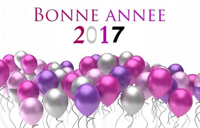 BON REVEILLON ET BONNE ANNEE 2017^^ Bonne_11