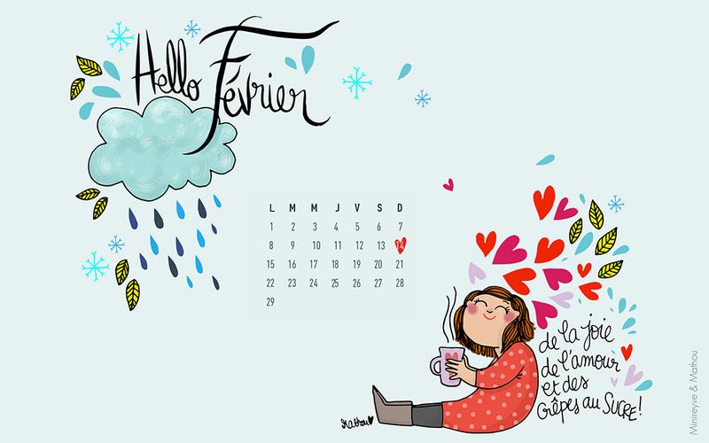 Février Hello-10