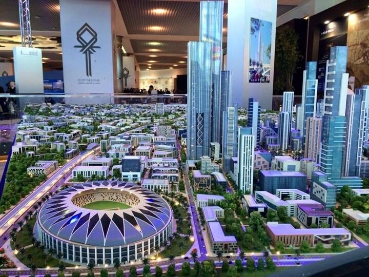 عاجل: طرح 17000 وحدة سكنية للحجز بالعاصمة الإدارية الجديدة  -10