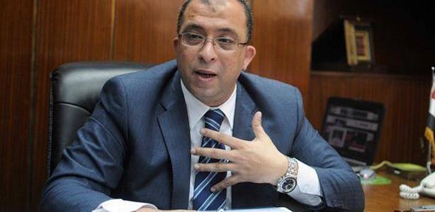 """وزير التخطيط"""" يكشف عن خطة الحكومة لإحالة مليون موظف خلال 5 سنوات 2336510"""