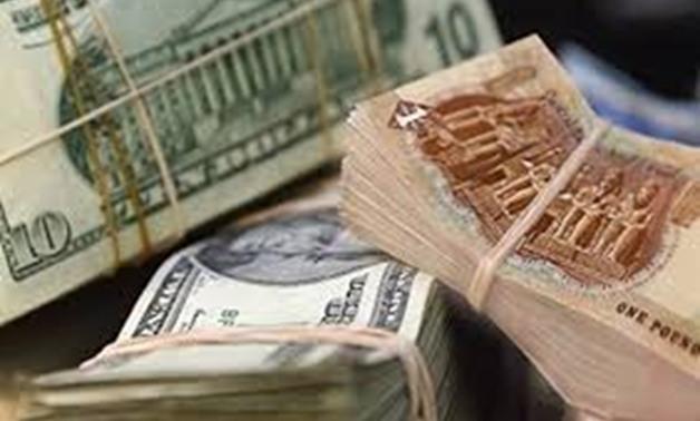 رسميا: الدولار $ اليوم تجاوز العشرين جنية 6921410