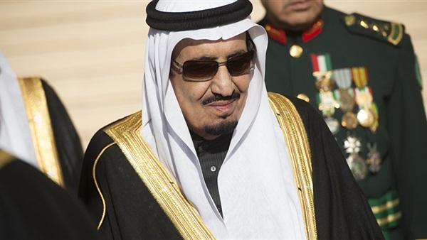 المملكة العربية السعودية تخصص 200 مليار ريال ميزانية للتعليم للعام 2017 83510