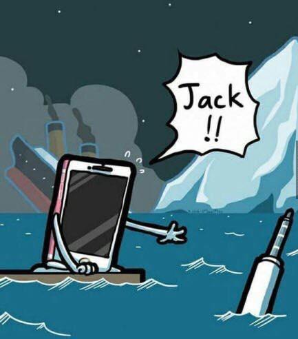 Blagues sur le Titanic - Page 7 14495410
