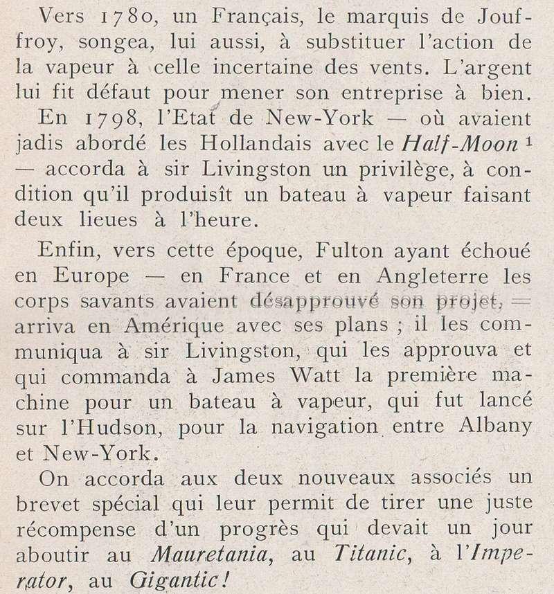 Nom du Britannic - Page 2 1510