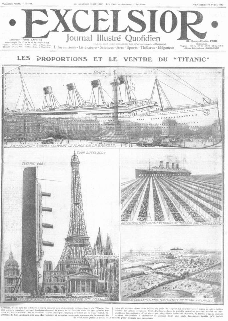 Nom du Britannic - Page 2 1912-011